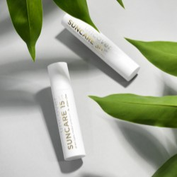 Albéa Néa technolology chosen by the Uncover Skincare brand