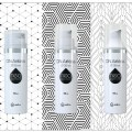 New designs for D.N.Airless 35, by Albéa: The new identity for formula protection
