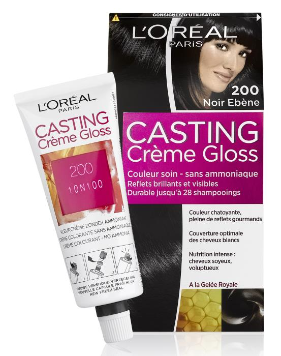 Albéa and L'Oréal co-invent the first barrier laminate tube for at-home permanent hair color