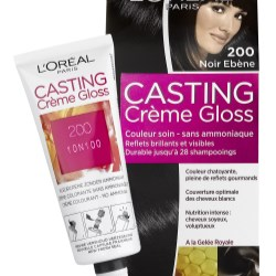 Albéa and LOréal co-invent the first barrier laminate tube for at-home permanent hair color