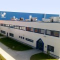 Albéa acquires Scandolara Tub-Est in Levice, Slovakia