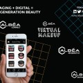 Albéa goes Digital at Luxepack Monaco 2016