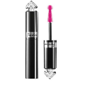Guerlain calls on Albéa's expertise again for its first La Petite Robe Noire mascara