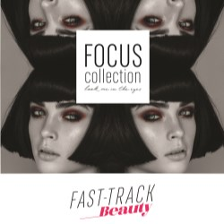 Albéa unveils Fast-Track Beauty and Focus Collection: Packaging + Formulas + Accessories