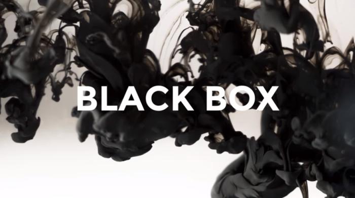 Albéa presents its Black Box at MakeUp in LA