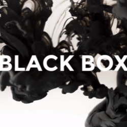 Albéa presents its Black Box at MakeUp in LA