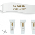 Albéa Travel Designer develops unique partnership with skin care brand Skin&Co Roma
