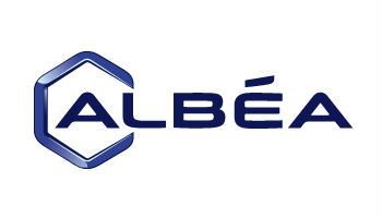 Albéa announces plans for new plant in Huai'an, China