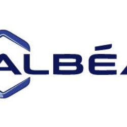 Albea's dispensing business to be acquired by Silgan