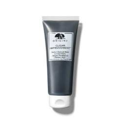 Albéa, Origins, The Estée Lauder Companies and SABIC partner in breakthrough recyclable tube packaging