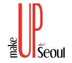 MakeUp in Seoul for the latest beauty gestures