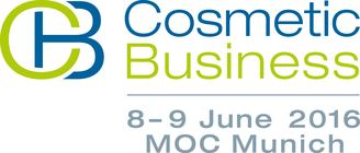 See you at CosmeticBusiness