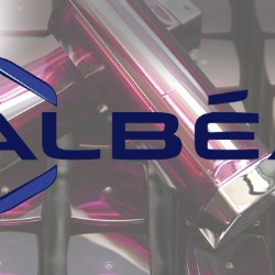 Albéa Business Highlights 2015
