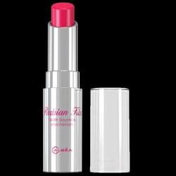 Albéas Parisian Kiss lipstick