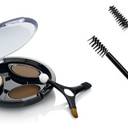 Albéas eyebrow shaping solutions