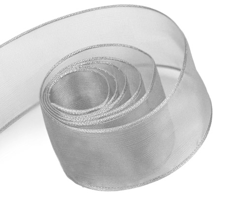 Lavish (wire edged)