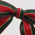 Seasonal Bows & Ribbon