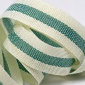Natural Ribbon