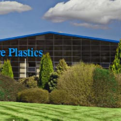 Alpha Packaging Continues European Expansion with Acquisition of Boxmore Plastics