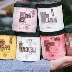 Fiasco Gelato keeps their cool with Alpha Packagings solutions