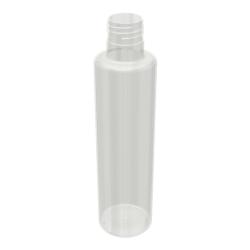 4oz Cylinders