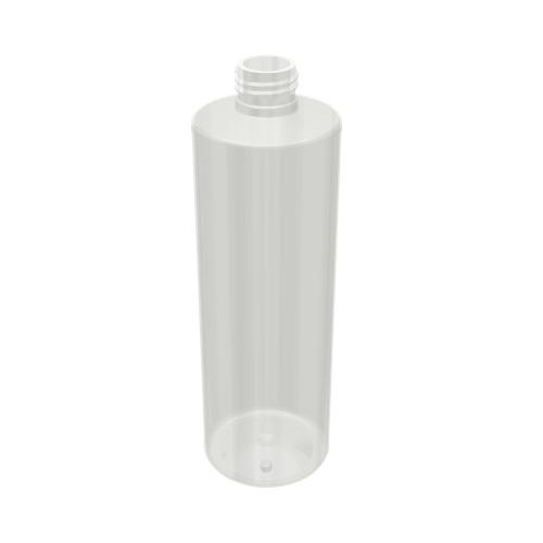 PET Cylinder - 12oz / 355ml 24-410