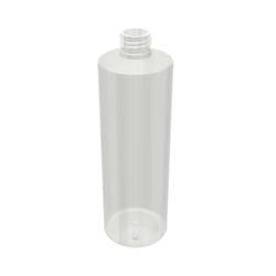 PET Cylinder - 12oz / 355ml 24-410
