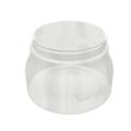 PET Tuscany Jar - 16oz / 500ml 89-400