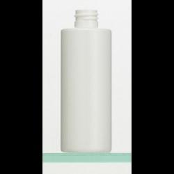 PET Cylinder - 4oz / 125ml 20-410