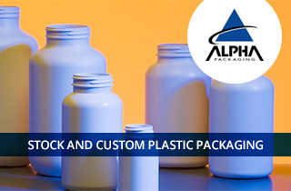 Alpha Packaging