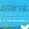 Sustainable Cosmetics Summit 2018
