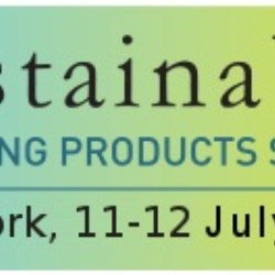 Sustainable Cleaning Products Summit