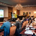 Sustainable Cleaning Products Summit 2015 Press Release