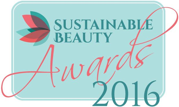 2016 Sustainable Beauty Awards open for entries