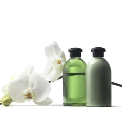 Opportunities in anti-pollution skincare for green brands