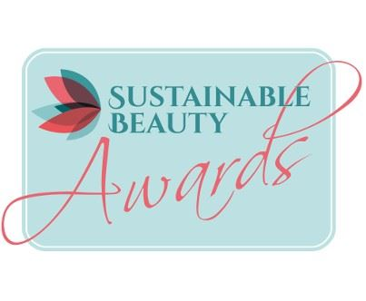 2016 Sustainable Beauty Award finalists announced