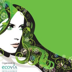Ecovia Intelligences Natural Cosmetics Masterclass looks at future directions