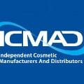 2019 Cosmetic Technical/Regulatory Forum