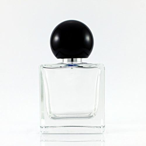 Timeless DOT perfume closure!