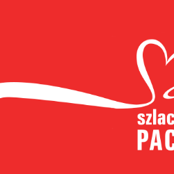 Once again Politech took part in Szlachetna Paczka charity project!