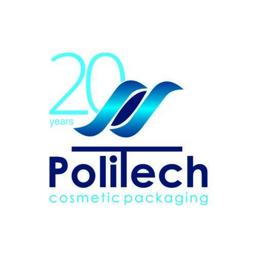 Politech celebrates its 20th anniversary