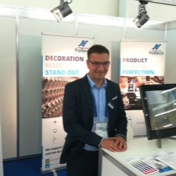 Quality is the most important – Report from CosmeticBusiness fairs in Munich