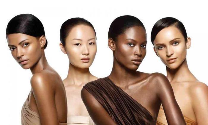 Skin care and culture