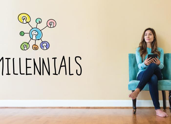 How to prepare an offer that is appealing to millennials?