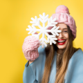 Winter cosmetics – How can they protect the skin?