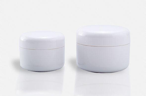 Basic Range Jars