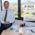 Jordi Calduch, Director General de la empresa Sampling Innovations, nos explica el futuro del sampling