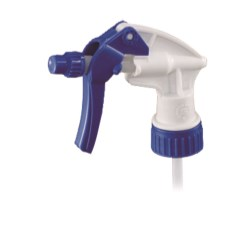 3GF trigger sprayer