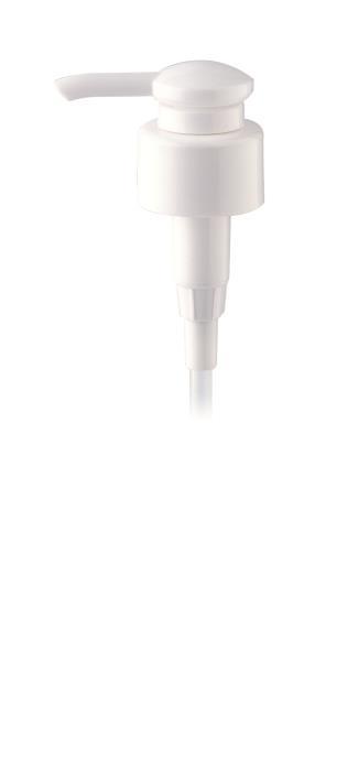 LP-C lotion pump