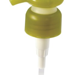LP-Z lotion pump